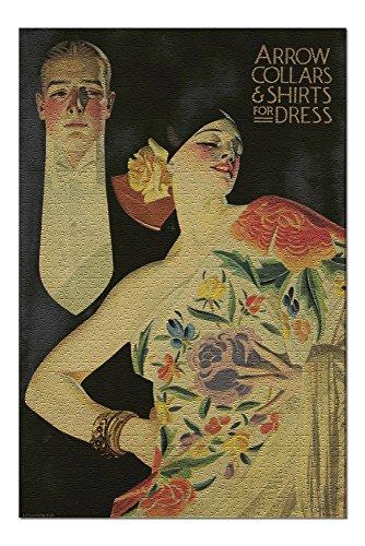 art in dress 1922 - 5