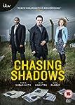 Chasing Shadows [DVD] [2014]