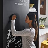Formica Writable Surfaces 4ft x 8ft Sheet