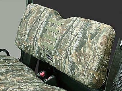 Admirable Amazon Com John Deere Gator Xuv550 S4 Rear Seat Cover Machost Co Dining Chair Design Ideas Machostcouk