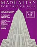 Manhattan for Sale or Rent, Jenny Henry, 0966009649