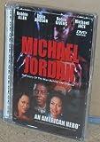 Michael Jordan - An American Hero