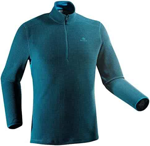 c9827d2e52 Shopping Color  3 selected - Jackets   Coats - Clothing - Men ...