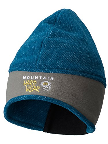 Mountain Hardwear Unisex Dome Perignon II Hat
