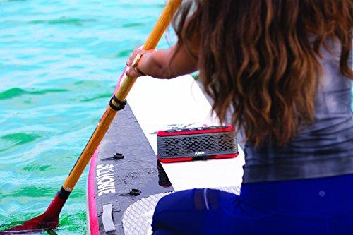 Fusion-Entertainment-StereoActive-kayaking