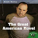 The Great American Novel | Keith Malley