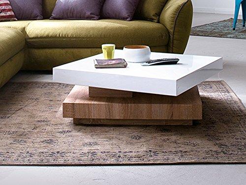Couchtisch-Loungetisch-Sofatisch-Wohnzimmertisch-Lounge-Tisch-wei-Agatha-I