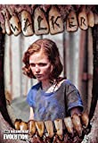 2017 Topps Walking Dead Evolution Walkers #WA-2 Sophia Peletier NM-MT