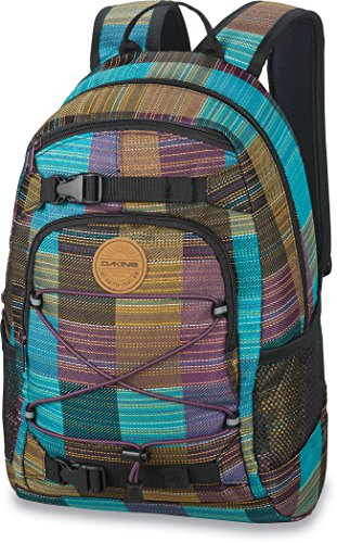 Dakine Girls Backpack (Dakine Girl's Grom Backpack, Libby, 13L)