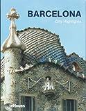 Barcelona: City Highlights