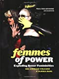 Femmes of Power, Ulrika Dahl, 1846686644