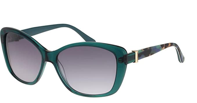 Sunglasses bebe BB7141 BB 7141 Teal