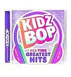 KIDZ BOP All-Time Greatest Hits