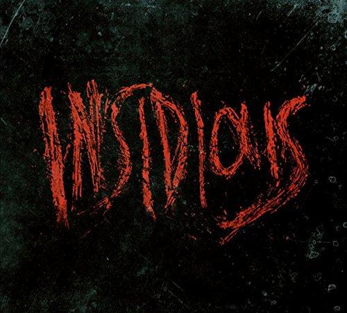 Insidious (Original Motion Pic...