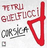 Corsica Petru Guelfucci