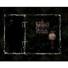 Music Bank (4CD)