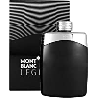 MONT BLANC Legend For Men Edt, 200 ml