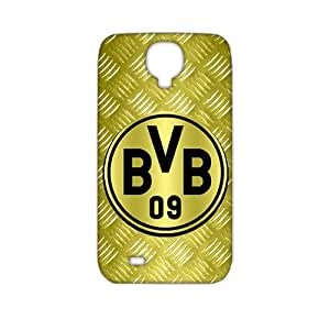 HNMD BVB Dortmund 3D Phone Case for Samsung S4