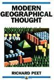 Modern Geographical Thought