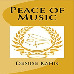Peace of Music