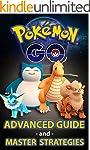 Pokemon Go: Full Game Guide & Advance...