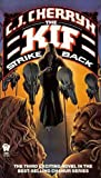 The Kif Strike Back, C. J. Cherryh, 0886771846