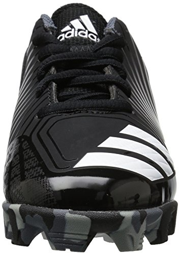 Unisex White Child MD MD Performance adidas Onix K K Core Icon Ftwr Black Icon 4Z5nq