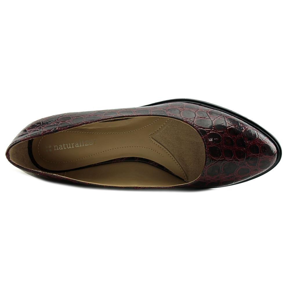 Naturalizer Damenschuhe Bengol Closed Toe Loafers     Bags  Schuhes & Bags  d32ce8
