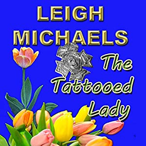 The Tattooed Lady Audiobook