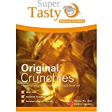 Super Tasty Crunchies - Apple