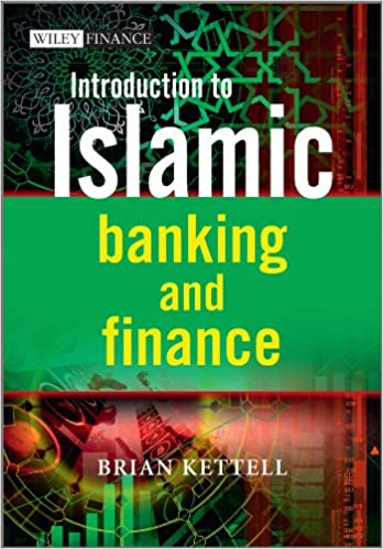 Banking And Finance Ebook