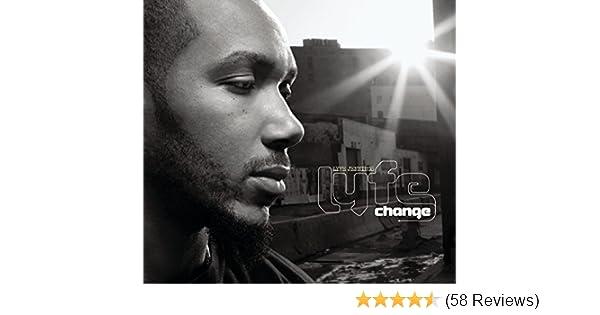 lyfe jennings lucid album download