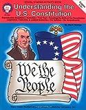 Understanding the U.S. Constitution, Grades 5 - 8 [Paperback] [1994] (Author) Mark Stange