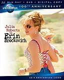 Erin Brockovich (Blu-ray + DVD + Digital Copy) by Universal Studios by Steven Soderbergh