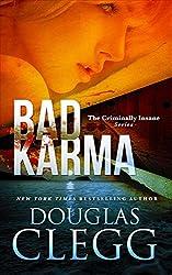 Bad Karma (Criminally Insane)