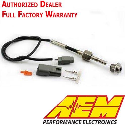 AEM 30-2050 Exhaust Gas Temperature Sensor (Aem Exhaust)