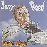 : Flyin High