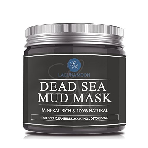 Best Face Mask For Deep Cleansing - 6