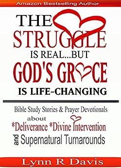 Sermons about Divine Direction - SermonCentral.com