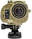 Spypoint XCEL-HD-HUNT Xcel-HD Hunting Edition 5MP Camera 1080p30 Action Camera