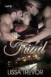 Triad (English Edition)