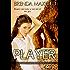 Player (Ocean Mist Short Story Book 1)