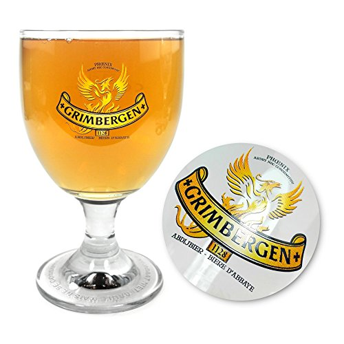 tuff-luv-grimbergen-glass-original-glass-glasses-barware-ce-33cl