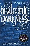 download ebook beautiful darkness (book 2): 2/4 (beautiful creatures) by kami garcia (28-oct-2010) paperback pdf epub