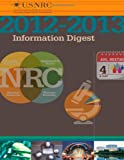 Information Digest, U. S. Nuclear Commission, 1499623194