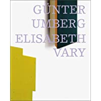 Günter Umberg - Elisabeth Vary