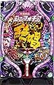 CRフィーバー戦姫絶唱シンフォギア パネル2 パチンコ実機 (すぐに遊べる バリューセット2)