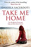 Take me home (Glen Avich)