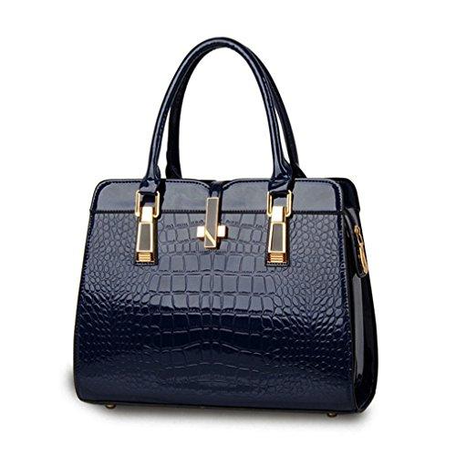 Ladies Hand Women Teenager Bag Vintage Handbag Female Tassel Color For Straw Hook Women 9 Bucket Made 2086592 Plaiting Bag Shoulder 7BxwzqT