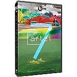 Art 21: Art in the Twenty-First Century - Season 7